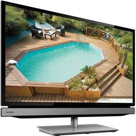 TV Toshiba USB MOVIE LED 39 in. 39P2300