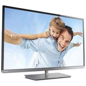 TV Toshiba Pro Theatre USB MOVIE LED 50 in. 50L2300