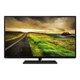 TV Toshiba Pro Theatre ULTRA HD 4K 58 in. 58L9300