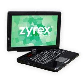 Laptop Zyrex Cruiser LW4843-232G50BL