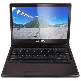 Laptop Zyrex Ellipse LW4343-802G32BL