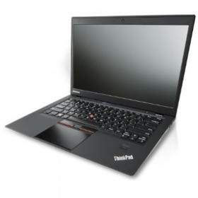 Lenovo ThinkPad Carbon X1-3B8 | Core i7-3667U