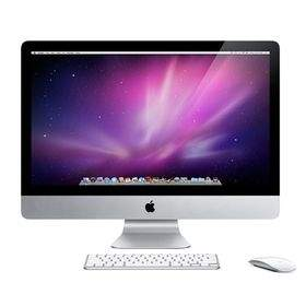 Desktop PC Apple iMac MB950ZP / A