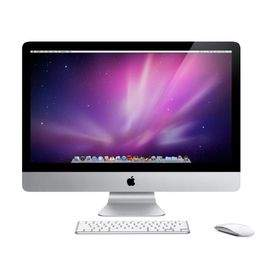 Desktop PC Apple iMac MB953ZP / A