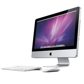 Desktop PC Apple iMac MC509ZP / A