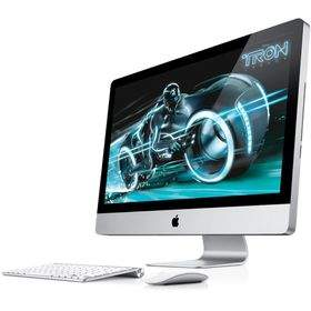 Desktop PC Apple iMac MC511ZP / A