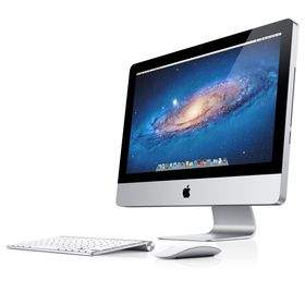 Desktop PC Apple iMac MC813ZP / A