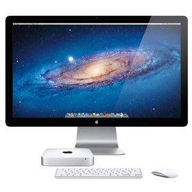 Desktop PC Apple iMac MC814ZP / A