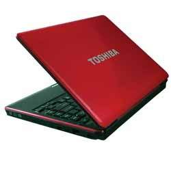 Laptop Toshiba Satellite M300-P4329