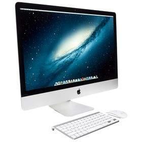 Desktop PC Apple iMac ME086ZP / A 21.5-inch