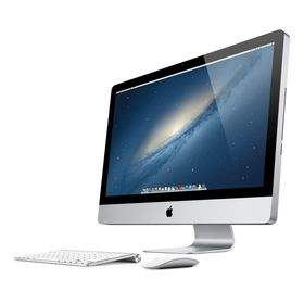 Desktop PC Apple iMac ME087ZP / A 21.5-inch