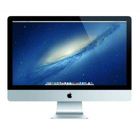 Desktop PC Apple iMac ME089ZP / A 27-inch