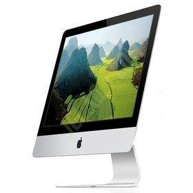 Desktop PC Apple iMac ME086ZA / A 21.5-inch