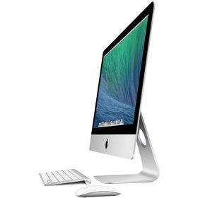 Desktop PC Apple iMac ME089ZA / A 27-inch