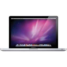 Laptop Apple MacBook Air MC233ZP / A