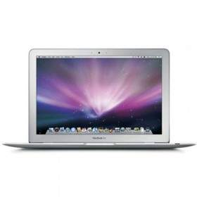 Laptop Apple MacBook Air MC504ZP / A 13.3-inch