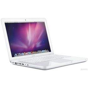 Laptop Apple MacBook Air MC505ZP / A