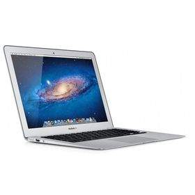 Laptop Apple MacBook Air MC506ZP / A