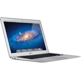 Laptop Apple MacBook Air MC965ZP / A 13.3-inch