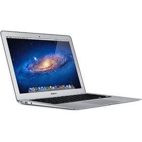 Laptop Apple MacBook Air MC966ZP / A 13.3-inch
