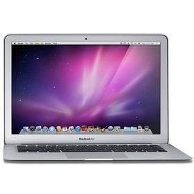 Laptop Apple MacBook Air MC968ZP / A 11.6-inch