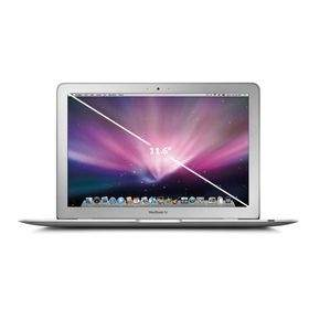 Laptop Apple MacBook Air MC969ZP / A