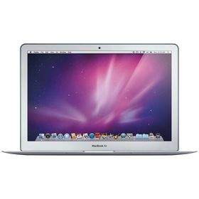 Laptop Apple MacBook Air MD224ZP / A 11.6-inch