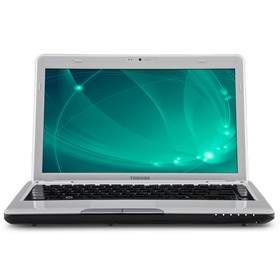 Laptop Toshiba Satellite M645-1023X