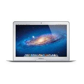 Laptop Apple MacBook Air MD231ZP / A 13.3-inch
