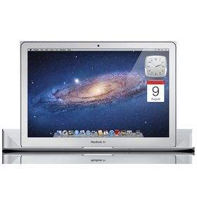 Laptop Apple MacBook Air MD232ZP / A 13.3-inch