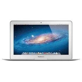 Laptop Apple MacBook Air MD711ZP / A 11.6-inch