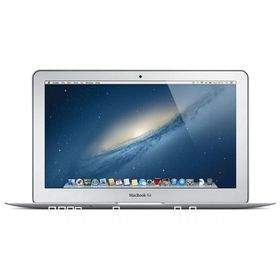 Laptop Apple MacBook Air MD712ZP / A 11.6-inch