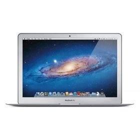 Laptop Apple MacBook Air MD760ZP / A 13.3-inch