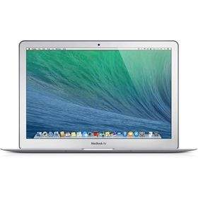 Laptop Apple MacBook Air MD761ZP / A 13.3-inch
