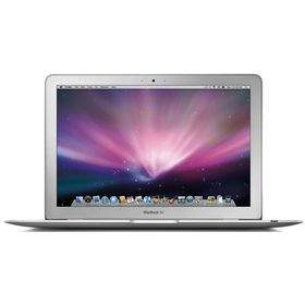 Laptop Apple MacBook MB543ZA / A