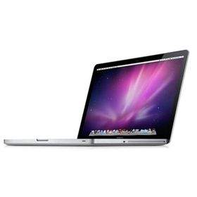 Laptop Apple MacBook MC233ZA / A