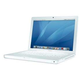 Laptop Apple MacBook MC240ZP / A