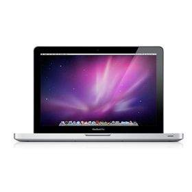 Laptop Apple MacBook Pro MB471ZP / A