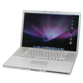 Laptop Apple MacBook Pro MB985ZP / A