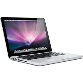 Laptop Apple MacBook Pro MB990ZP / A