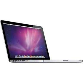 Laptop Apple MacBook Pro MB991ZP / A