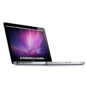 Laptop Apple MacBook Pro MC024ZP / A 17-inch