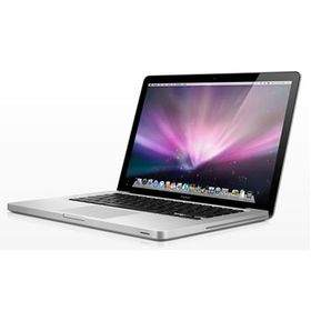 Laptop Apple MacBook Pro MC026ZP / A