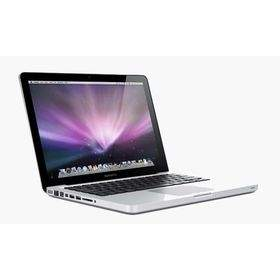 Laptop Apple MacBook Pro MC118ZP / A