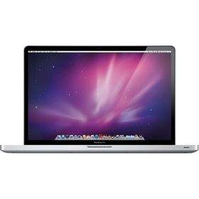 Laptop Apple MacBook Pro MC226ZP / A