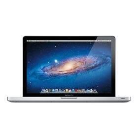 Laptop Apple MacBook Pro MC371ZP / A