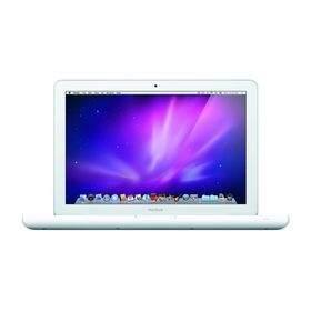Laptop Apple MacBook Pro MC721ZP / A