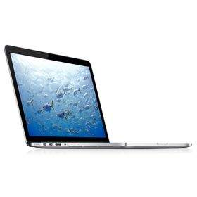 Laptop Apple MacBook Pro MC975ZP / A 15.4-inch with Retina display