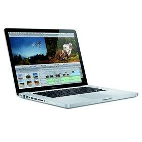 Laptop Apple MacBook Pro MD101ZP / A 13.3-inch