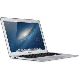 Laptop Apple MacBook Pro MD102ZP / A 13.3-inch